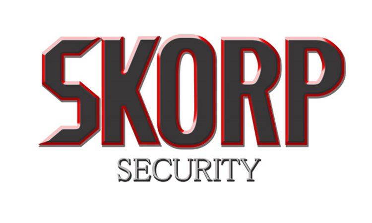 SKORP Security GmbH
